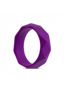 Wellness Silicone C-Ring