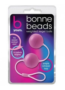 Bonne Beads B Yours
