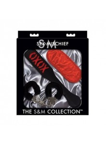 The S&M Collection