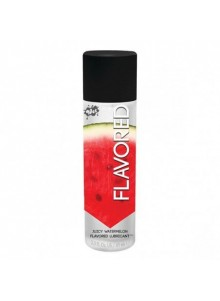 Wet Flavored Watermelon 30ml