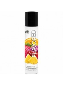 Wet Flavored Passion Punch 30ml