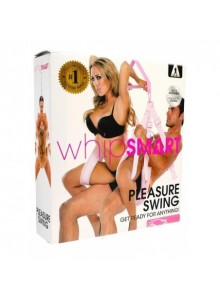 Whipsmart Pleasure Swing