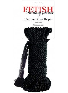 Deluxe Silky Rpe