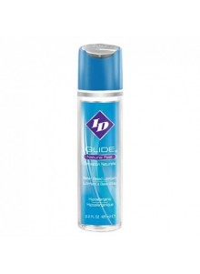ID Glide Natural Feel 65 ml