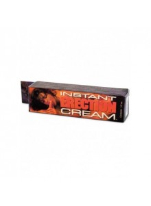 Instantant Erection Cream